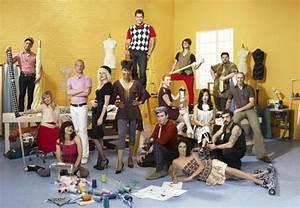 The Nu Projects : fashion me fabulous ~ Eleganceandgraceweddings.com Haus und Dekorationen