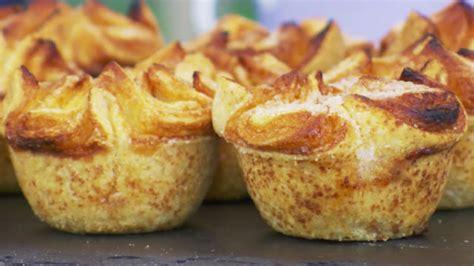 dessert breton kouign amann kouign amann recipes dishmaps