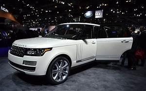 Land Rover Les Ulis : range rover lwb autobiography black guide auto ~ Gottalentnigeria.com Avis de Voitures