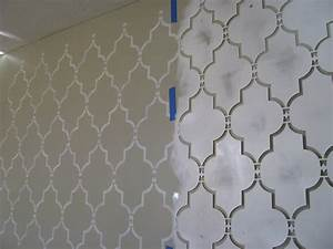 wall painting stencils free download with custom wall With paint templates for walls