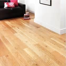 engineered flooring engineered flooring oak