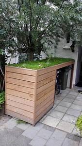 choisissez un panneau occultant de jardin panneau With photos terrasses et jardins 18 clatures de jardin en 59 idees captivantes