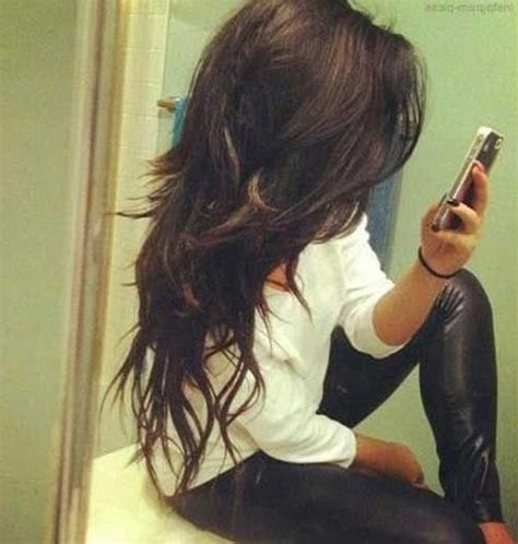 25 layers ideas only 15 best of hairstyles for hair with layers best