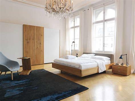 Da Letto Design Antico E Moderno Connubio Di Stile In Casa La Casa In