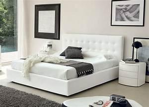 King Size Bed : lisa super king size bed super king size beds bedroom furniture ~ Buech-reservation.com Haus und Dekorationen