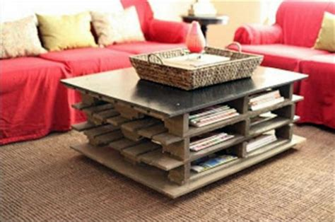 living room furniture diy pallet furniture for living rooms recycled things