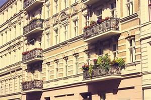 Mietrecht Balkon Reinigung : balkon im mietrecht regelungen zu nutzung umbau mehr ~ Watch28wear.com Haus und Dekorationen