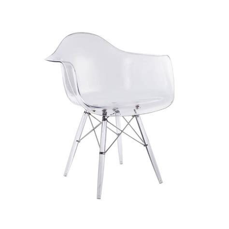 chaise daw pas cher chaise ghost pas cher 28 images chaise ghost pas cher