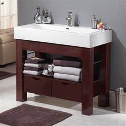 magick woods 38 1 4 quot sonata collection vanity base at menards 174