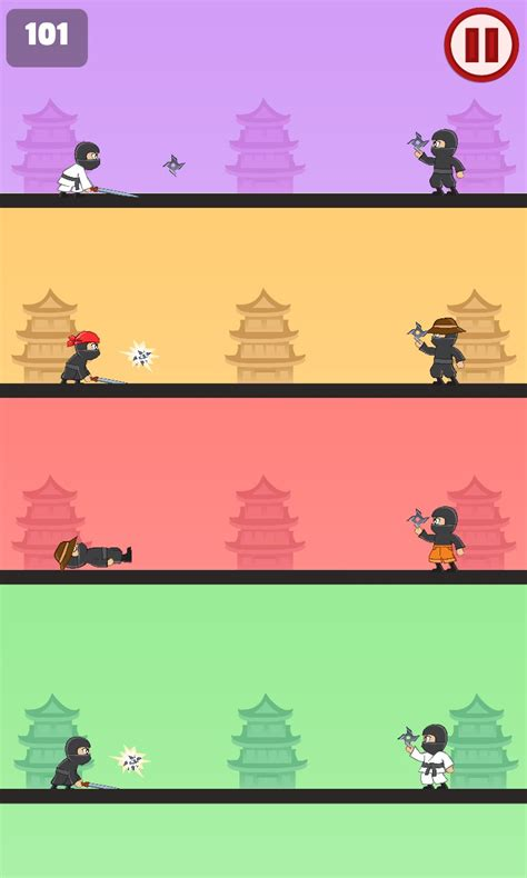 shadow fight free for nokia lumia 520 2018 free for windows phone smartphones