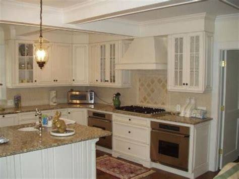 16 best images about beige kitchen cabinets on