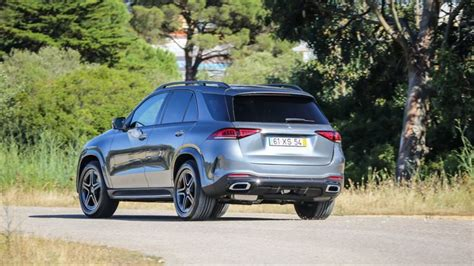 Compare the bmw x5 vs. Autofoco - Mercedes-Benz GLE 350 d 4Matic vs BMW X5 xDrive30d (CONFRONTO)