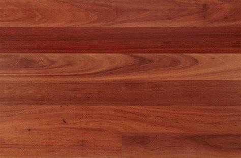 Boral Solid Strip Flooring   Boral