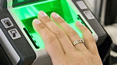 We did not find results for: Rëdtomatoës P3Digitix Live Scan & FBI Ink fingerprinting - Fingerprinting Live Scan and FBI ink ...