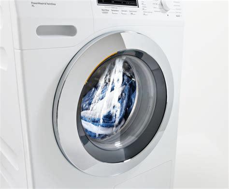 miele wkf 110 wps miele wkf 110 wps waschmaschinen im test