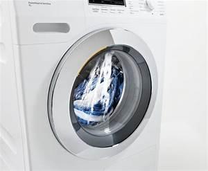 Miele Waschmaschine Wkf 110 Wps : miele wkf 110 wps waschmaschinen im test ~ Orissabook.com Haus und Dekorationen