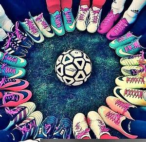 Cool Soccer Pictures Tumblr | www.pixshark.com - Images ...