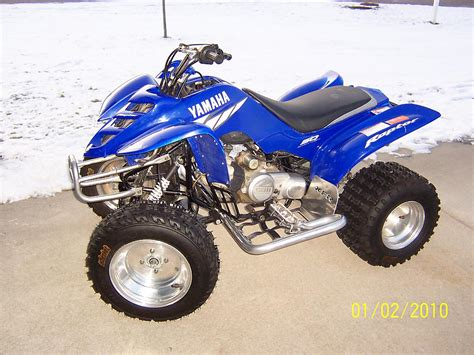 Raptor 100 Image by What S An 04 Raptor 50 Worth In Great Condition Yamaha