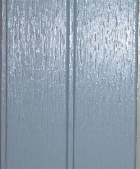 vinyl wood siding richmond elite vertical siding