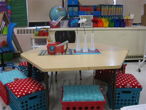 Tips and Tricks for an Organized Classroom - Daybreak Lessons
