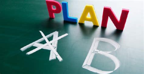 stick   plan  change  bplans