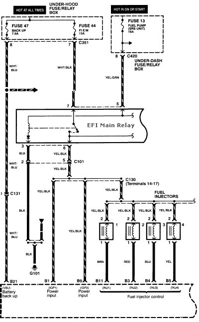 1991 Jeep Fuel Injection Wiring Diagram by Gt Computer Gt Interfaces Gt 18 Bit Adc Uses Pc 60s Serial
