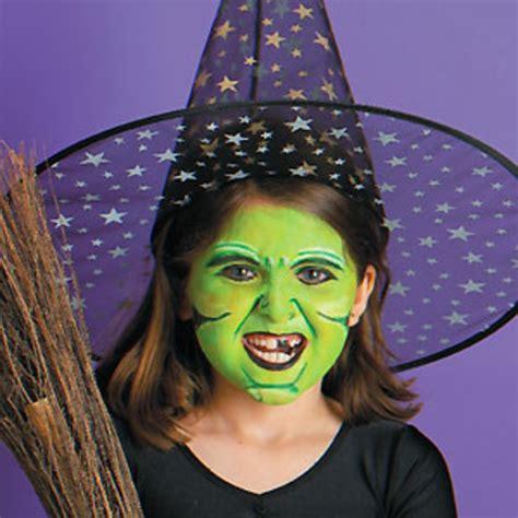 maquillage de sorcière pour fille comment faire un maquillage de sorci 232 re de