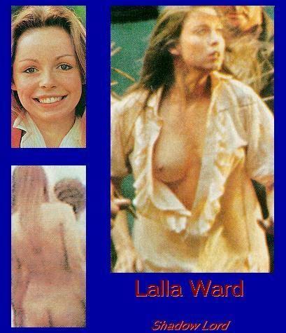 Nackt  Brigitte Ariel Brigitte Ariel