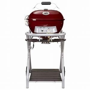 Outdoorchef Grill Gas : outdoorchef ambri 480 g ruby 50mb online kaufen grilljack ch ~ Yasmunasinghe.com Haus und Dekorationen