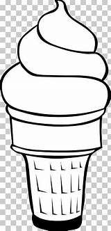 Ice Cone Cream Drawing Gucci Mane Clipart Caramel Clipartmag sketch template