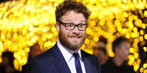 But lots of people in seth's comments (and everywhere else) are still saying all lives matter, so seth responded to each and every one of them in a simple way that honestly, i love. Seth Rogen Is the New Voice of Vancouver's TransLink ...