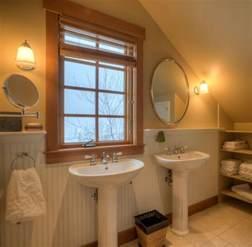 pedestal sink bathroom ideas 24 bathroom pedestal sinks ideas designs design trends premium psd vector downloads