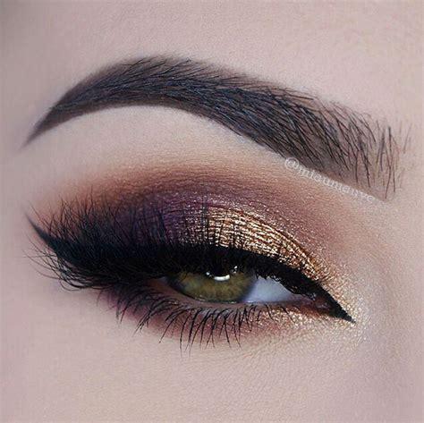 formal asian pakistani party makeup  tutorial