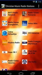 Amazon.com: Christian Music Radio Stations: Appstore for ...