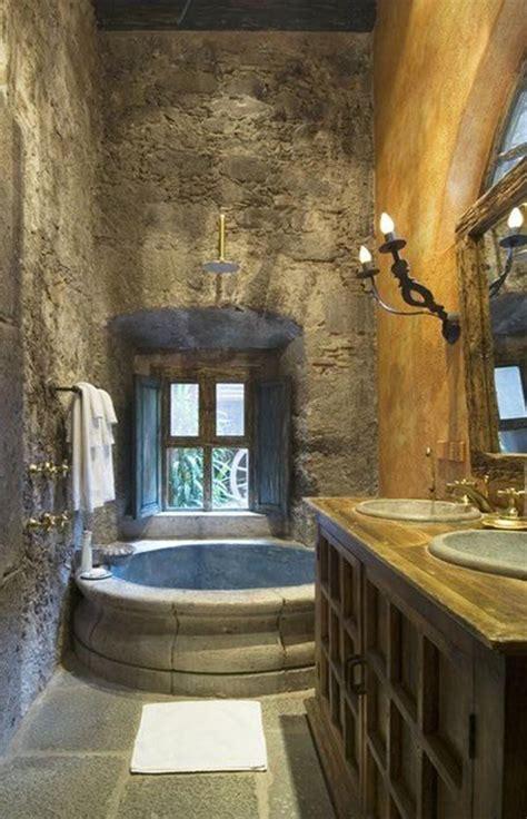 Tuscan Style Bathroom Ideas by Tuscan Bathroom Design Ideas Bathroom Design Ideas