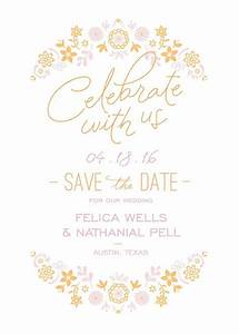 17 best images about wedding inspiration on pinterest With make your own wedding invitations walmart