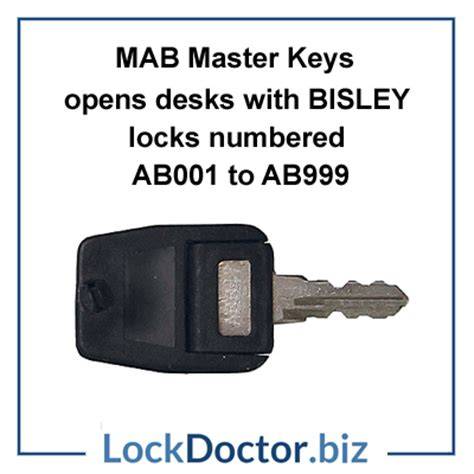 bisley filing cabinet replacement keys cabinets matttroy