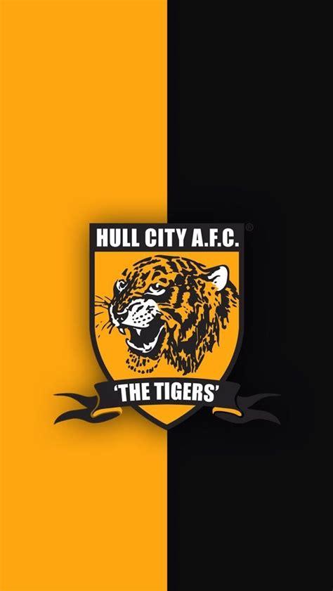 Hull City wallpaper. | Futebol europeu, Times de futebol ...