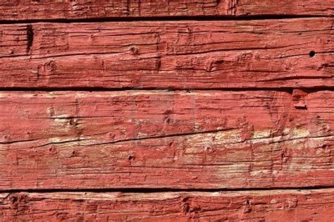 barn wood rustic red barn wood and wood red wood