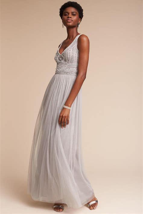 Bhldn Bridesmaid Dresses Are The Next Big Thing Modwedding