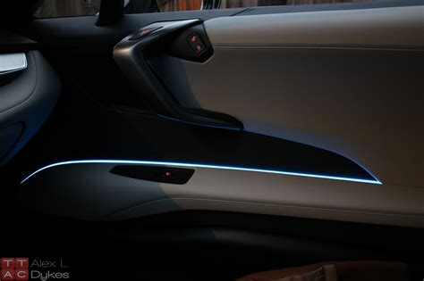 bmw supercar interior 2016 bmw i8 hybrid exterior front the truth about cars