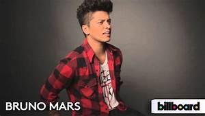 Youtube Bruno Mars : billboard artist of the year 2013 bruno mars youtube ~ Zukunftsfamilie.com Idées de Décoration