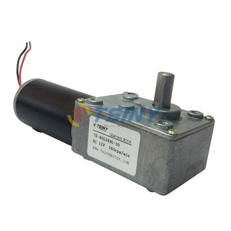 Electric Motor Reducer by Aliexpress Buy Electric Motor Speed Reducer