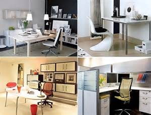 ikea office furniture dubai home designs project