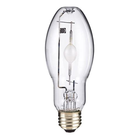 sylvania light bulbs msds ge h7555 8 watt par36 image