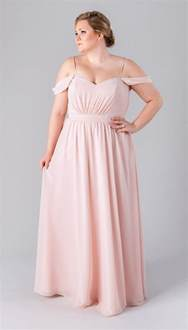 plus size bohemian wedding dresses best 25 plus size bridesmaid ideas on bridesmaid dresses plus size plus size