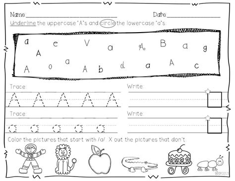 lowercase a worksheets to print printable shelter 761 | lowercase a worksheet printable