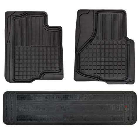 best floor mats 10 best floor liners for ford f 150