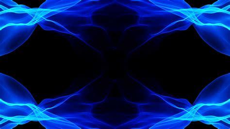 dark intro background motion background storyblocks video