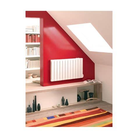 tapis plan de travail cuisine carrelage design recouvrir carrelage plan de travail cuisine moderne design pour carrelage